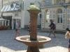 baden-baden-miasto_0