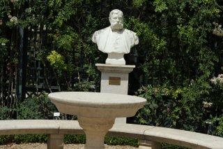 jules-gravereaux-1844-1916-createur-de-la-roseraie852