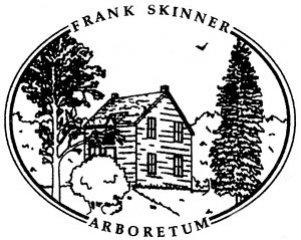 skiner
