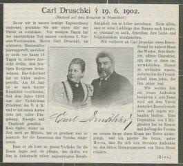 carl-druschki