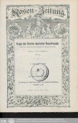 rosen-zeitung1895