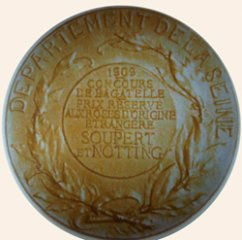 luxemboug-medal2