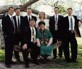 family-christensen
