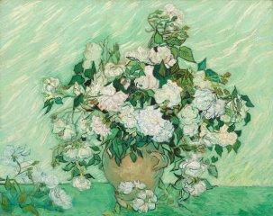 van-gogh-roses-2