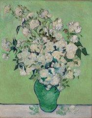 vangogh-roses