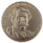 jacksondawson-medal