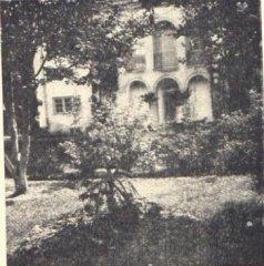 dom-galczynskiego