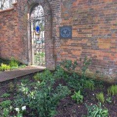 memorial-garden-s-ryder-parmoor