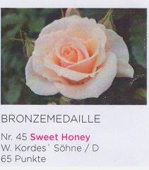 sweet-honey-baden-medale