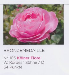kolner-flora