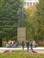 pomnik-mc-sklodowskiej