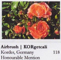 airbrush-hradec-kralove-16