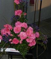 rosarium-u.jpg