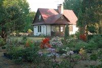 stolik-ogrodowy-2