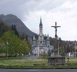 sanktuarium-maryjne-lourdes-wikipedia