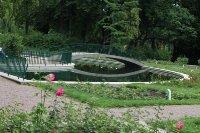 6-baden-rozarium