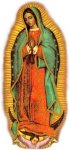 our-lady-of-guadelupe.jpg