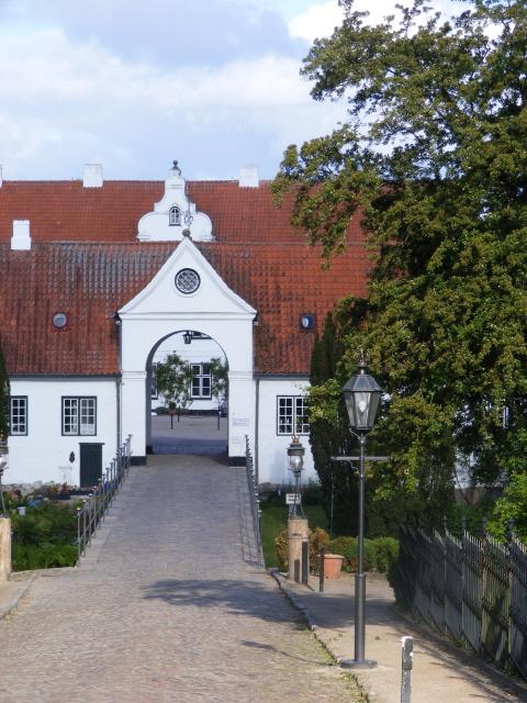 glucksburg-003