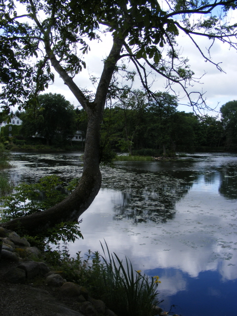 glucksburg-rozane-podroze-kralki-glucksburg-2012-174