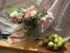 jablka-i-roze