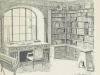 lhay-biblioteka