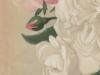 aimee-vibert-jdr-1881-1