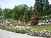 fotmalny-ogrod-rozany-w-stylu-wloskim.jpg