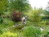 oczko-w-ogrodzie-japonskim.jpg