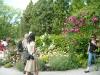 ogrod-pokazowy-miesiecznika-moj-piekny-ogrod.jpg