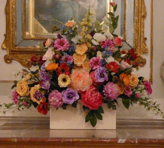 kwiaty-w-wilanowie2